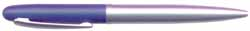 Metal Pens, Manufacturer Of Metal Pens, Exporters Of Metal Pens, Wooden Pens, India