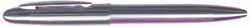 Tracpen - Manufacturer, exporter of metal pens, wood pens, wooden pens, promotional pens, roller ball pens, fountain pens from india